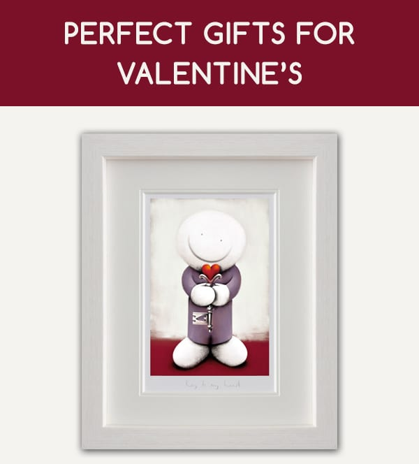 perfect gifts for valentine s day