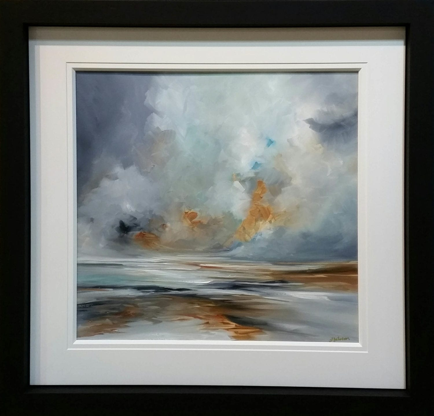 Fabulous collection of limited edition prints original art